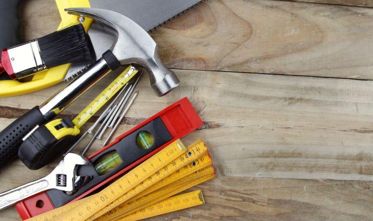 handyman services danvers ma