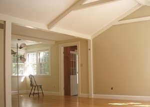 danvers interior painting services