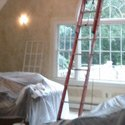 danvers painter reviews