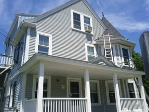 painting contractor rowley ma