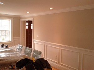painting contractor topsfield ma